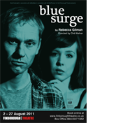 bluesurge176