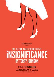 Insignificance